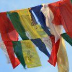 Séisme au Népal: trouver des rescapés grâce à Google et Facebook.