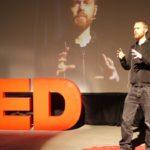 Conférences TED: des idées pour changer le monde.