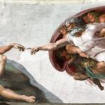 Création et histoire d'internet.