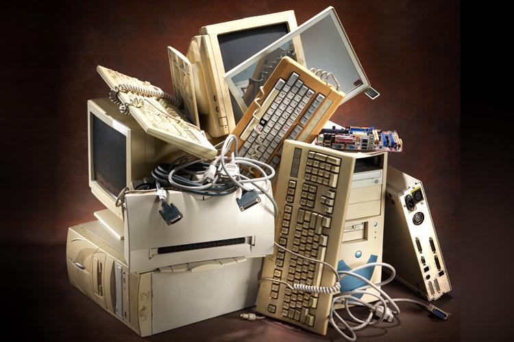 Rombertik: le virus qui détruit votre ordinateur.