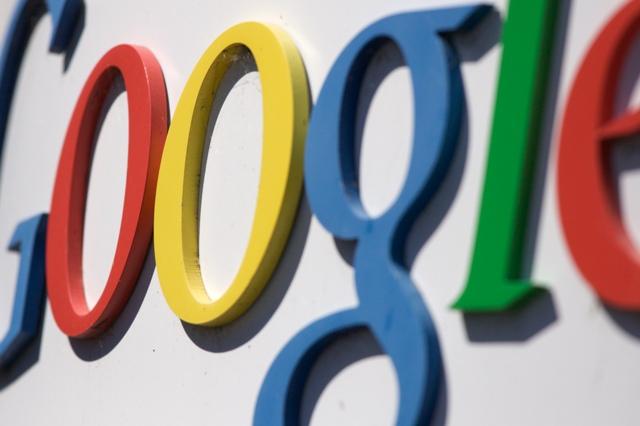 Peut-on vivre sans Google?