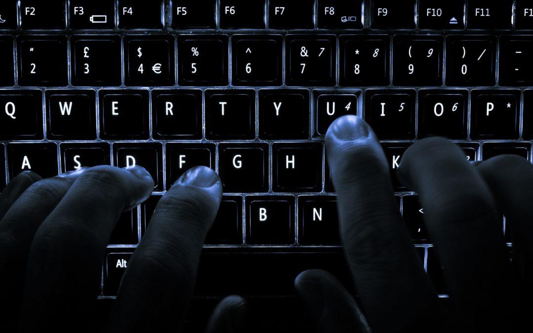 Les hackers : qui sont ces experts de la sécurité informatique ?