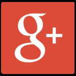 «Mon Compte»: mieux gérer les fonctionnalités Google.