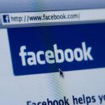 Facebook tente de lutter contre les virus.