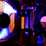 Mon PC surchauffe: que faire?