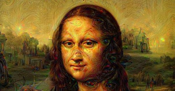 deep-dream-google 2