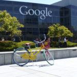 Web et écologie : les grandes firmes font des efforts.