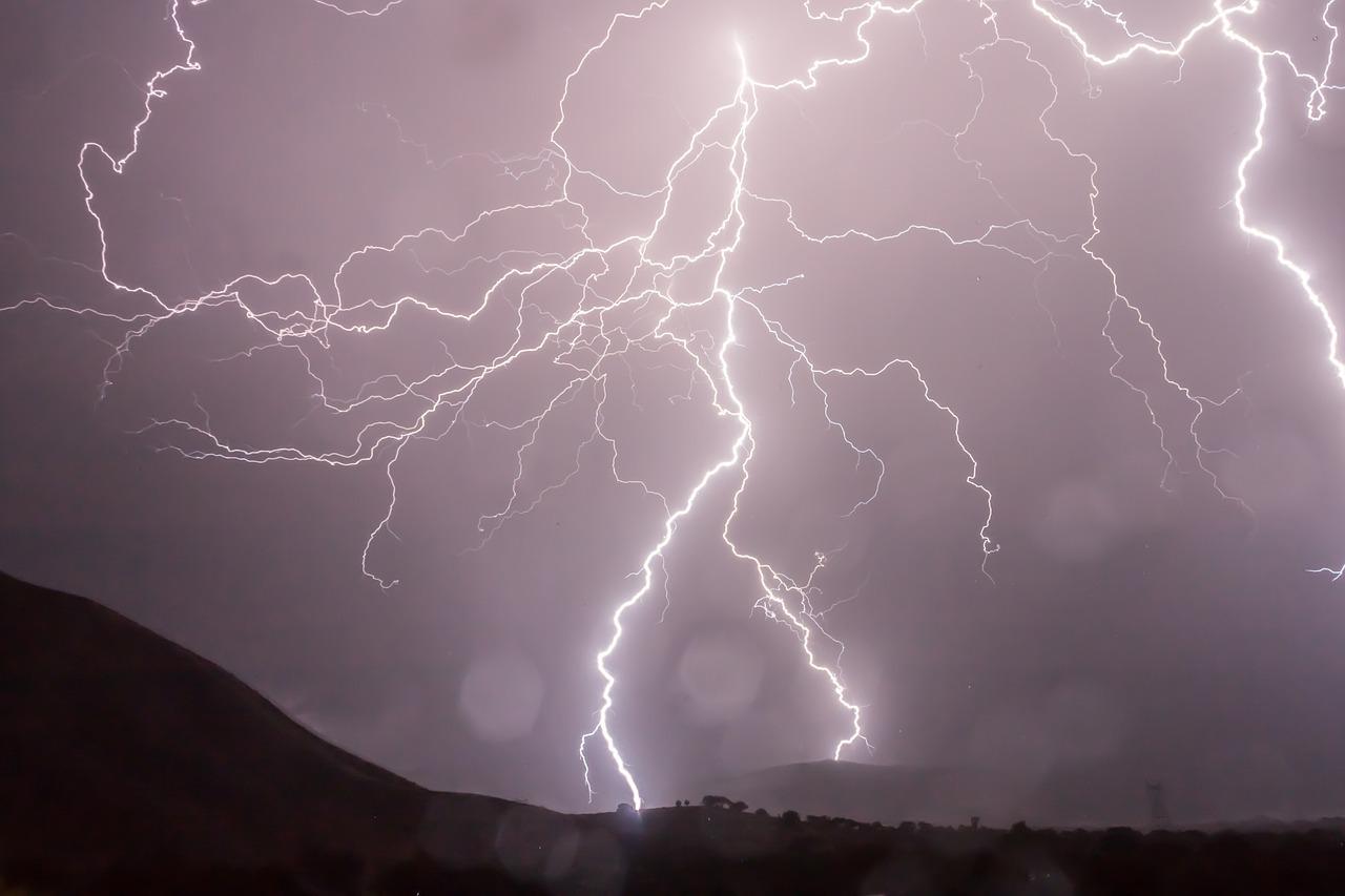 ordinateur-orage