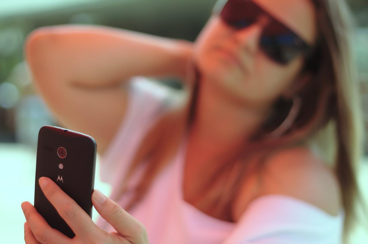 paiement-par-selfie