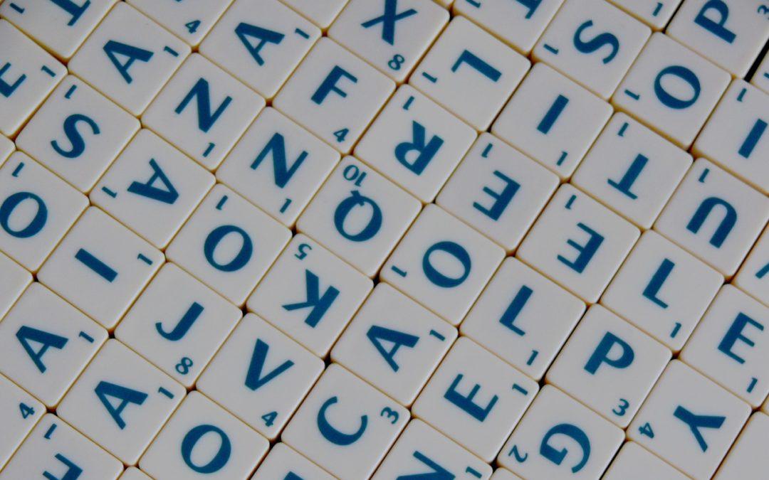 La maison-mère Google devient Alphabet.