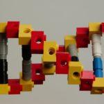 Eliott, 14 ans, primé à la Google Science Fair, le concours des petits génies.
