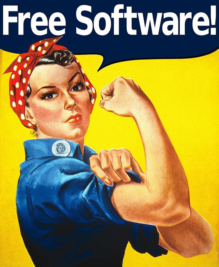 logiciel-libre