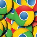 Les nouveautés de Google Chrome 45.