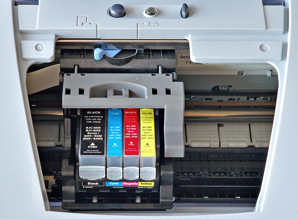probleme-cartouche-imprimante