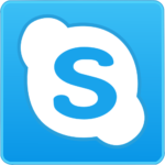 Panne mondiale chez Skype !