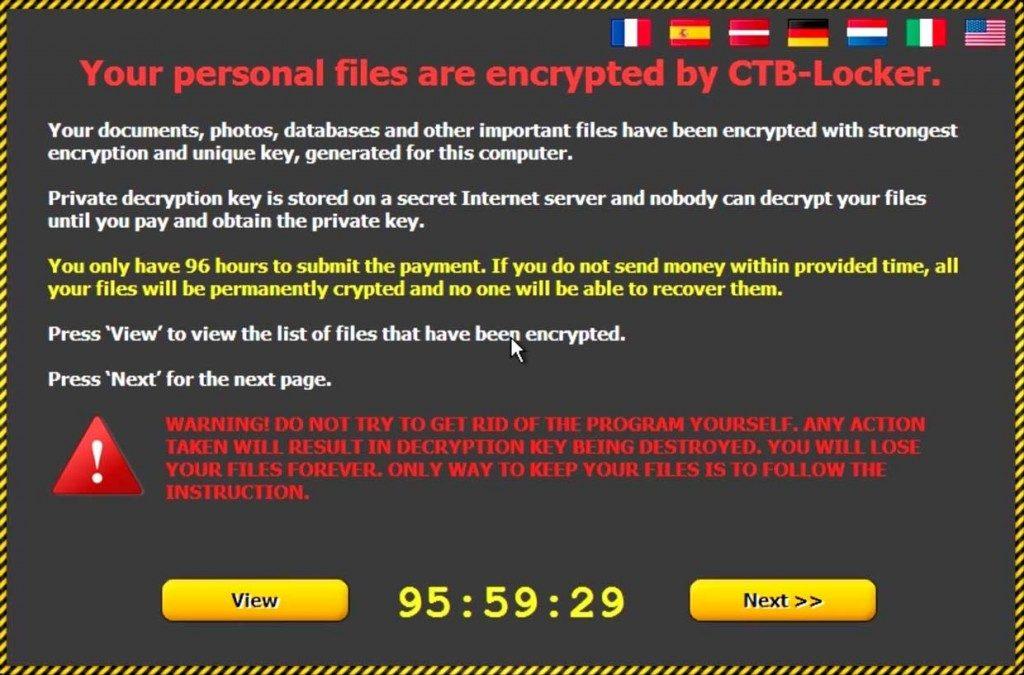 De fausses mises à jour Windows 10 cachent un dangereux virus.