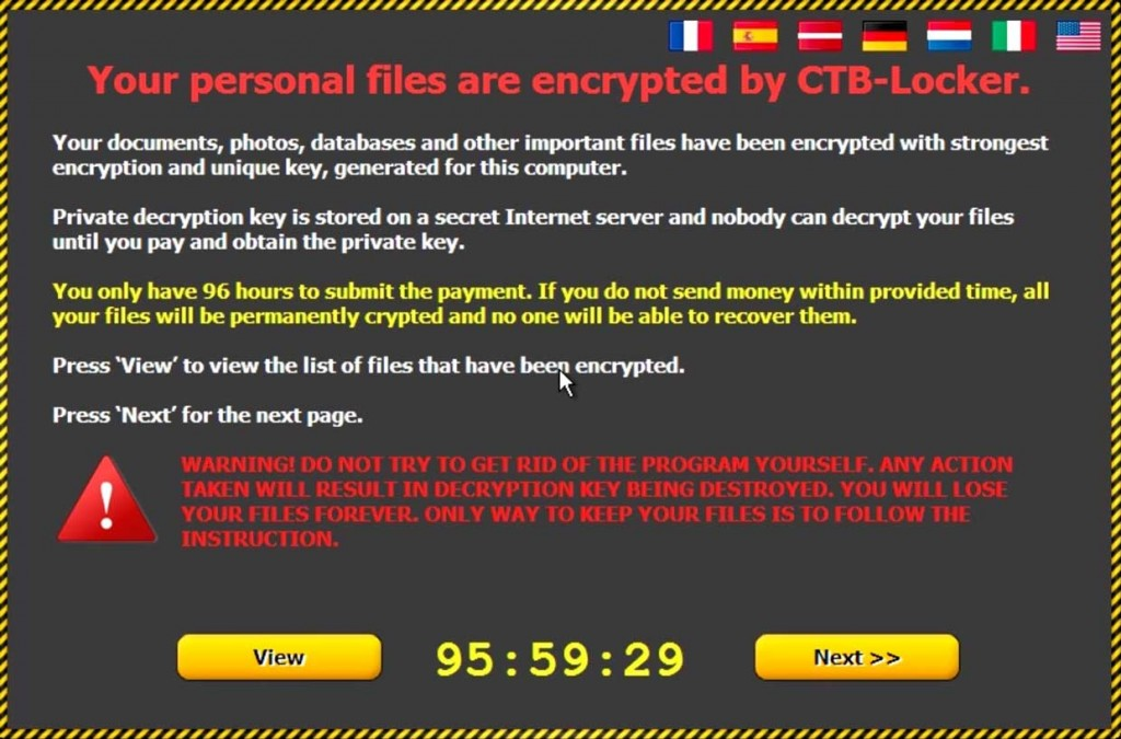 ransomware-windows10