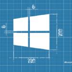 Windows 10 se télécharge sur votre ordinateur sans votre avis.