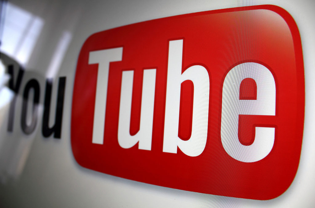 Youtube Red : Un YouTube payant et sans pub.