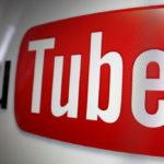 Youtube Red : Un YouTube payant et sans pub.