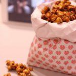 Popcorn Time : c'est PAS fini !
