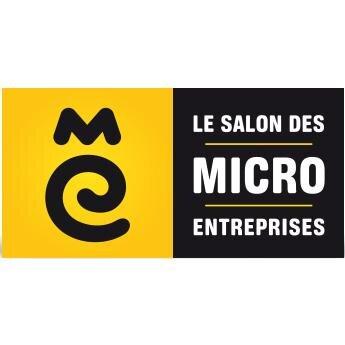 Iakaa au salon des Micro-Entreprises 2015.