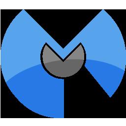 Se protéger contre les malwares avec MalwareBytes.