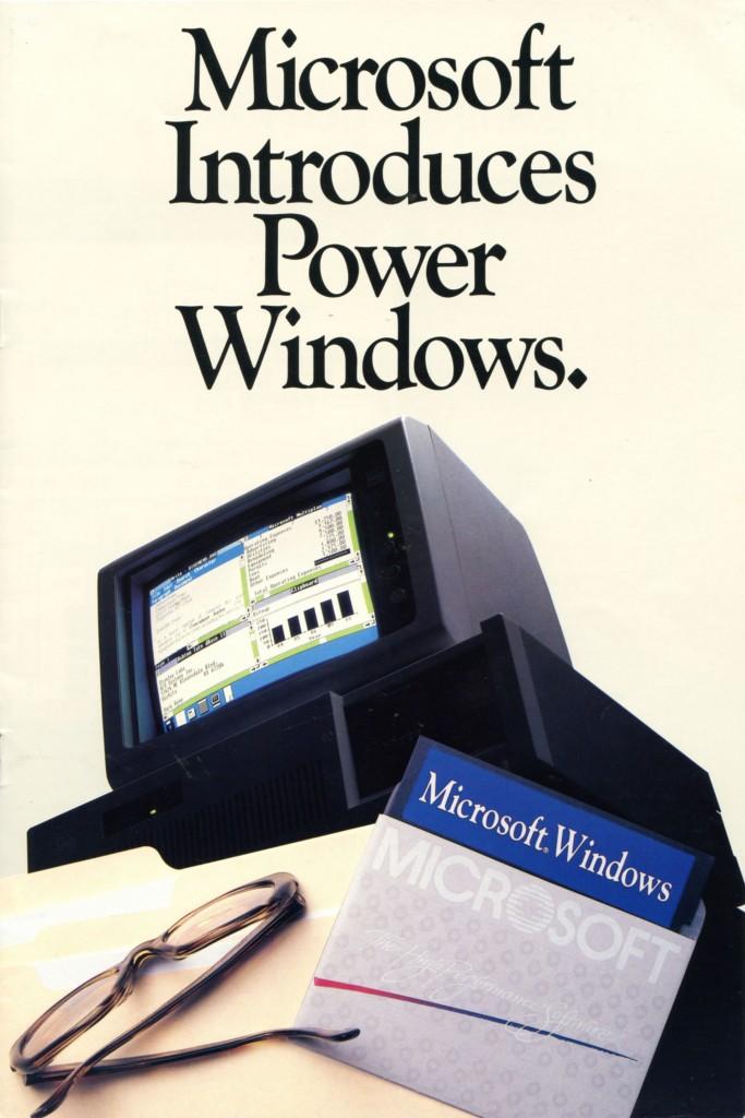 Microsoft_Windows_1.0_page1