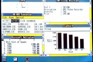 Microsoft_Windows_1.0_screenshot
