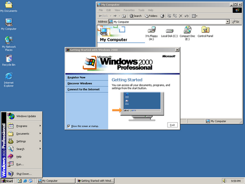 Windows_2000