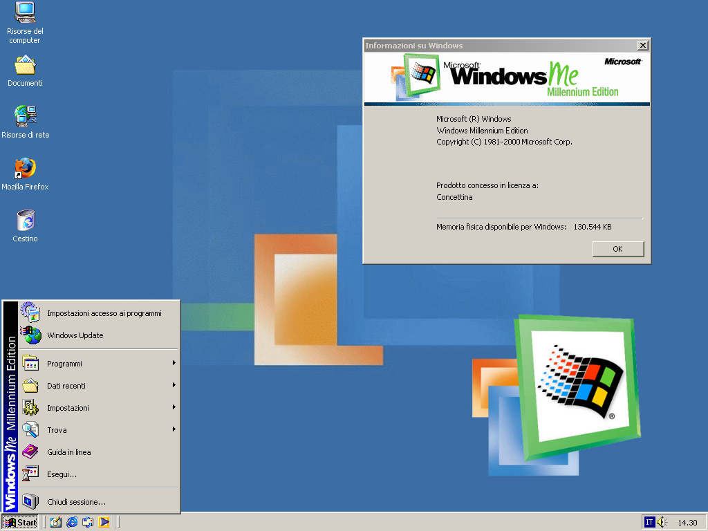 Windows_Me
