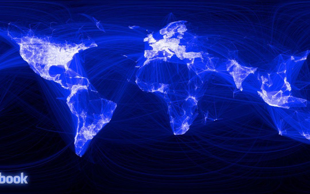 Facebook : un succès sans limites ?