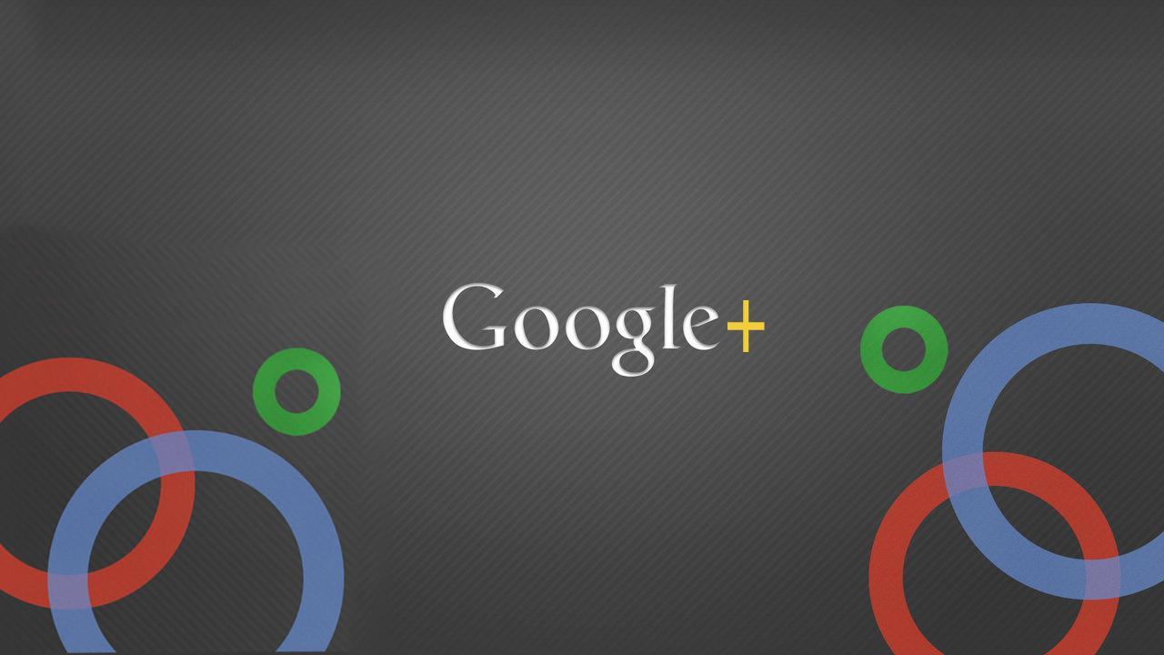 nouvelle-version-google-plus