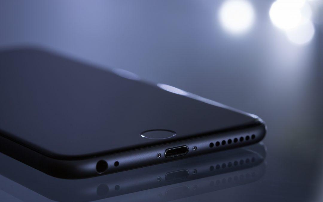 Toutes les rumeurs concernant l'iPhone 7.