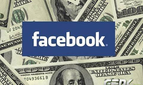 Vidéos payantes : la dernière arnaque Facebook.