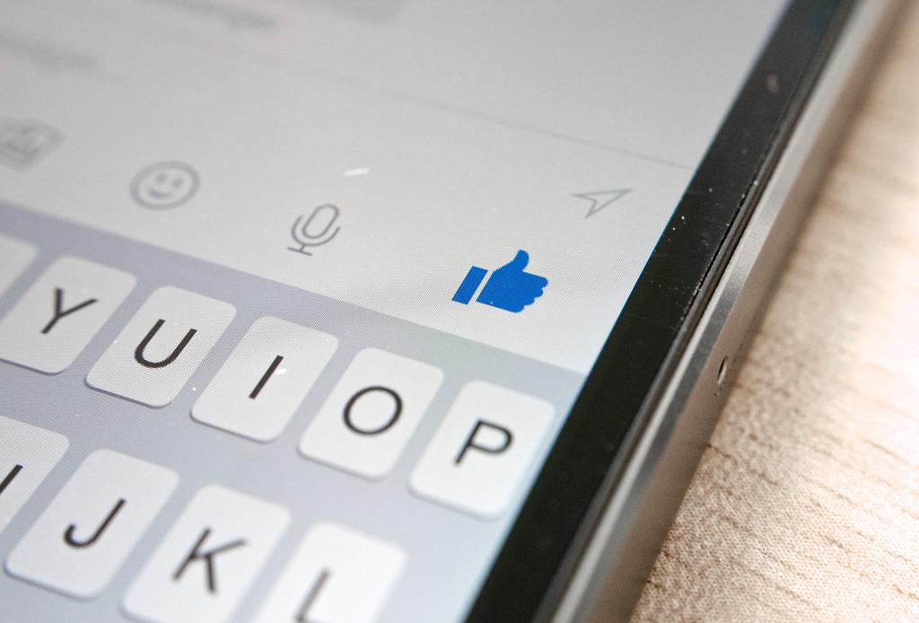 facebook impose messenger