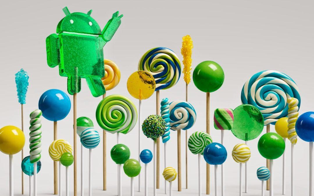 Godless : un malware prend le contrôle des smartphones Android.