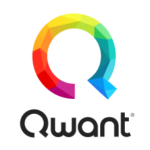 Qwant s'associe à Mozilla.