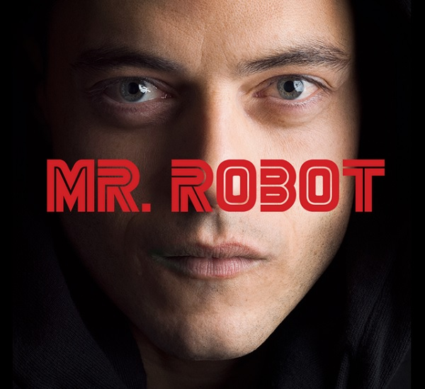 hacker mr robot
