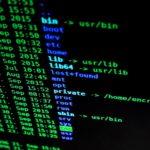 Sécurité informatique : halte aux idées reçues !