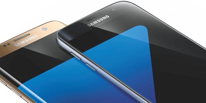 Quelles sont les conséquences du fiasco Galaxy Note 7 ?