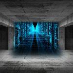 Avenir d'internet : quel est le futur du web ?