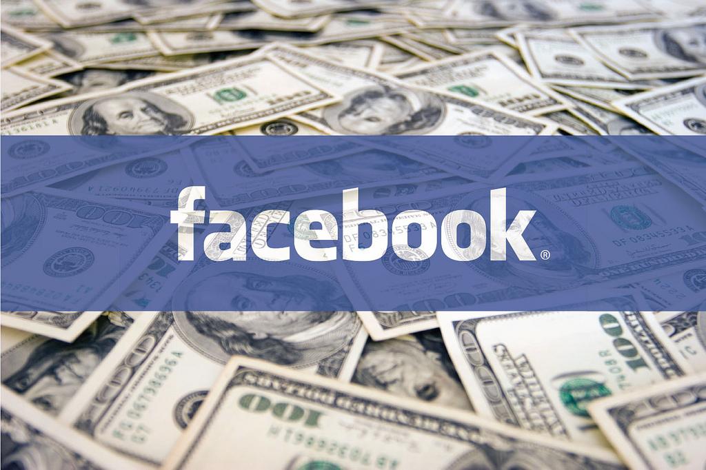 argent-reseau-sociaux