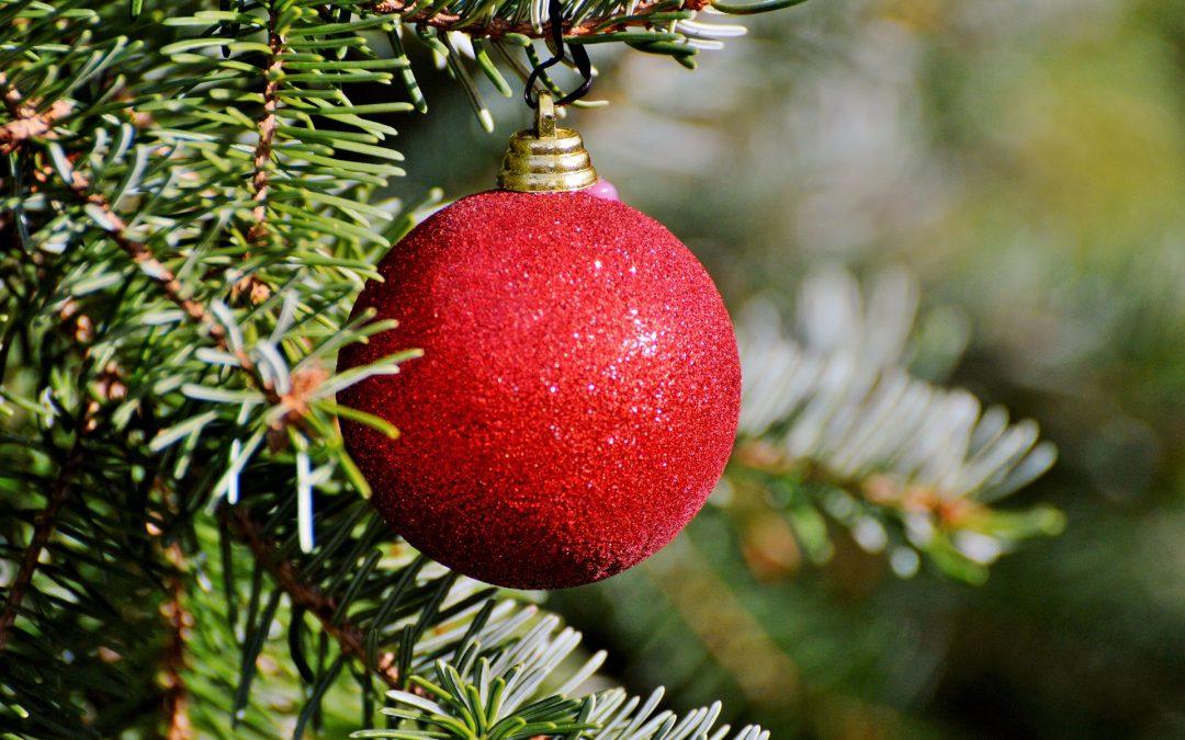 Des millions d'euros de cadeaux de Noël revendus sur eBay.