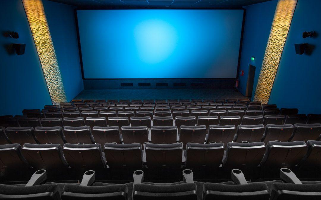 Le Videostore de Numéricable, une nouvelle façon d'accéder au cinéma.