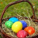 Easter Eggs : les surprises cachées de vos sites préférés.