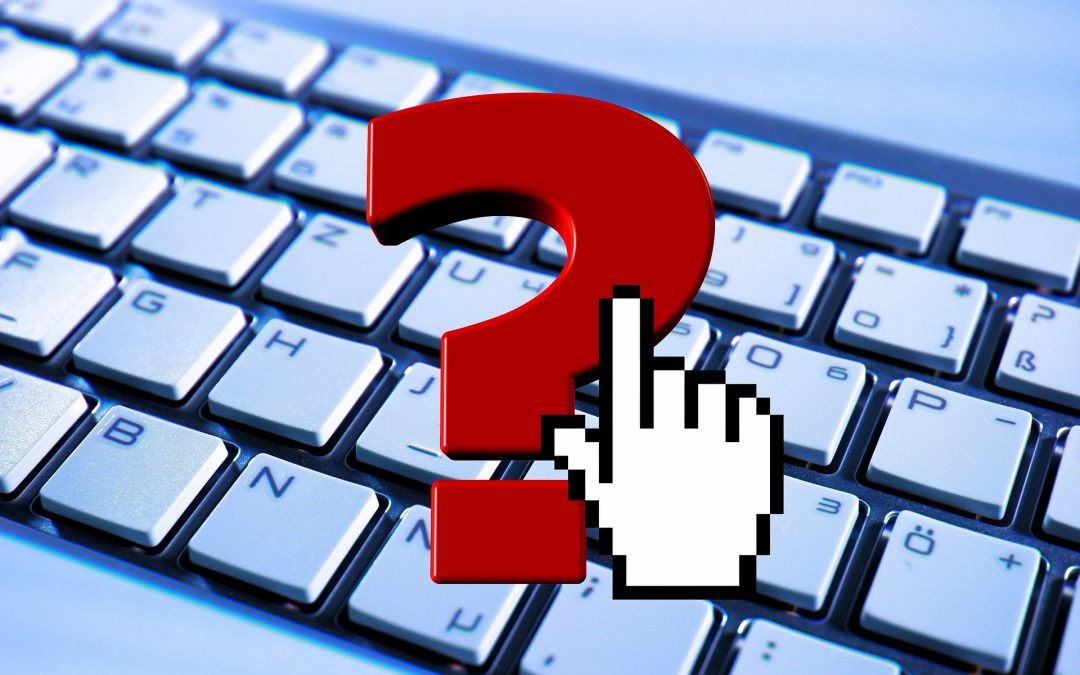 Besoin d'une formation en usages numériques?