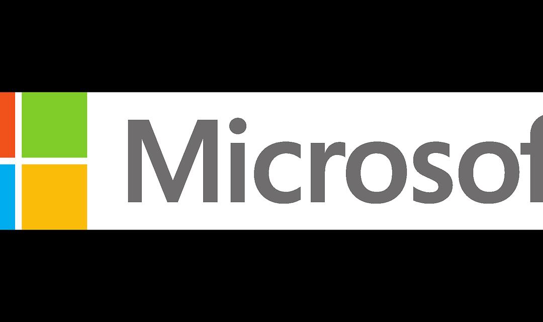 Spartan, le nouveau navigateur de Microsoft pour remplacer Internet Explorer.