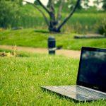 Green Computing: et si vous passiez à l'informatique écologique?
