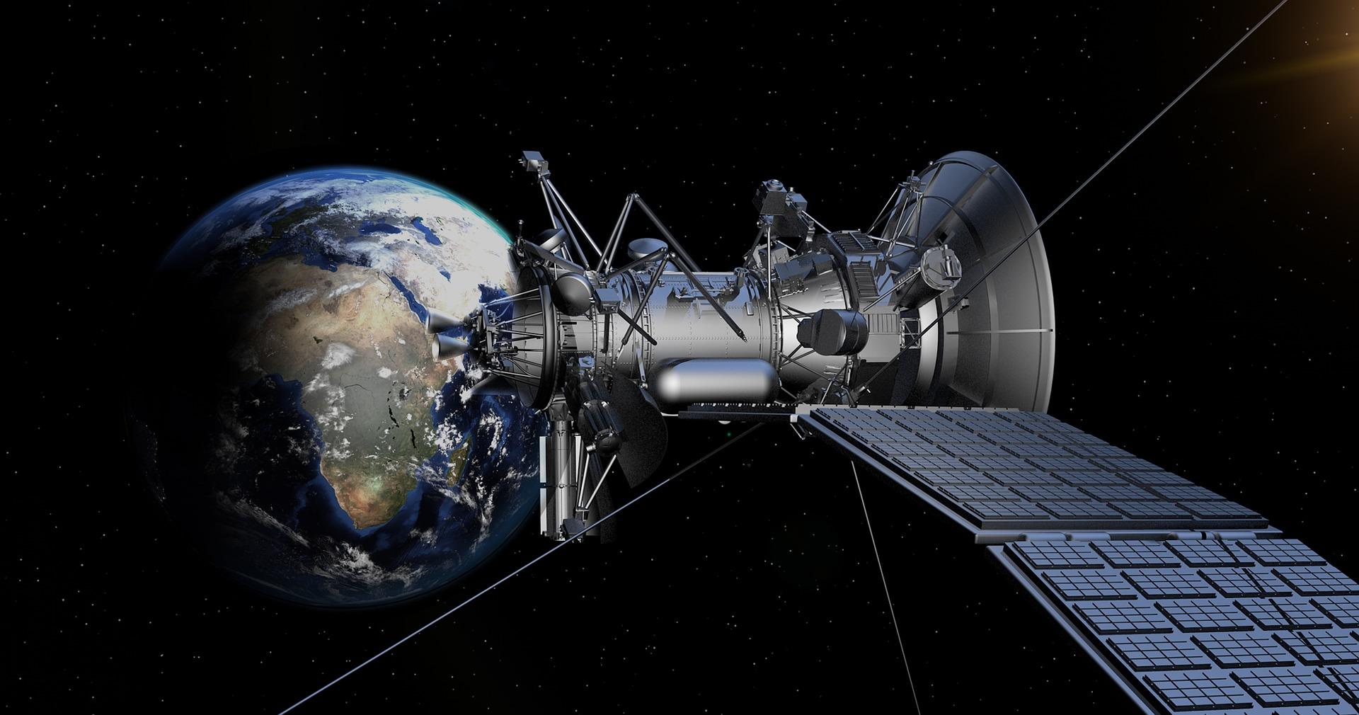 futur-internet-satellite